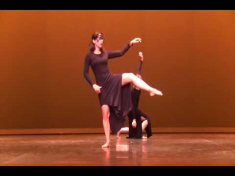 Madame Rêve Gala de danse 2017