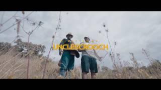 """Jub Jub ft Tshepo Tshola """"Ke Kopa Tshwarelo"""" Official Music Video"""