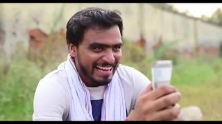 Amit Bhadana TOP DIALOGS IN GAJAB STYLE टॉप डॉयलोग्स इन गजब स्टाइल  latest video 2017
