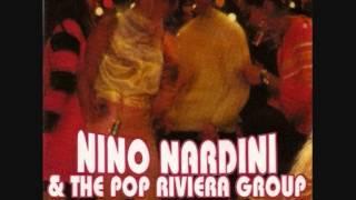 Nino Nardini and the Pop Riviera -  Pop Riviera