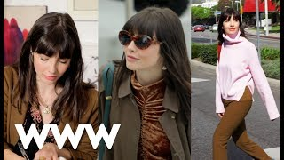 5 Fashionable Ways to Dress for the Workweek   Weekday Wardrobe   Who What Wear