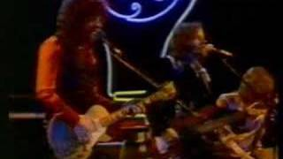 ELO -  Can´t Get It Out Of My Head Live 1974
