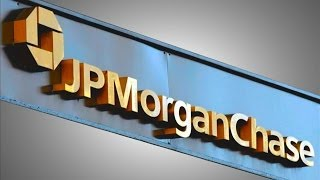 JPMorgan Chase Issues Capital Controls & U.S. Debt Down Graded to A-!! Effects on Silver and Gold?