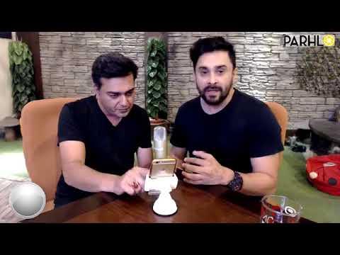 The Azfar Mani Show Reloaded | PSL KAY DEEWANAY | PARHLO