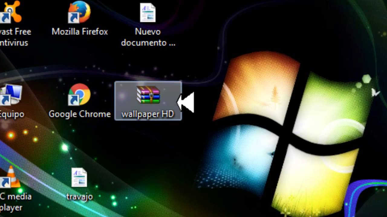 75+ Fondos De Pantalla Hd Para Pc Windows 7 - pixaby