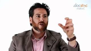 видео БРЕНД-АРХИТЕКТУРА | Разработка  логотипа и фирменного стиля в Судаке, брендбук в Судаке, корпоративная айдентика в Судаке