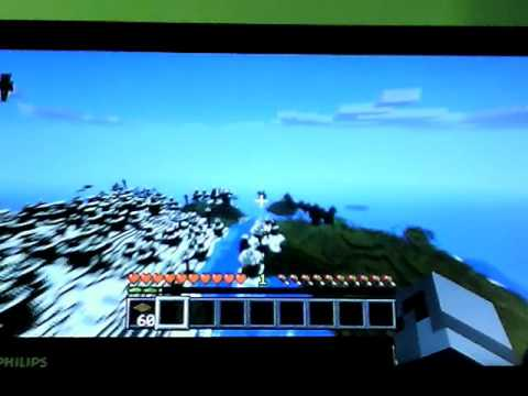 Minecraft got to go mining General player Minecraf