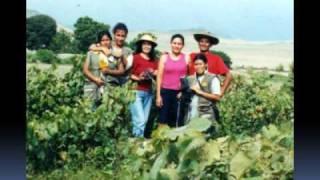 Albun de Fotos de Janet Guadalupe Pichilingue Garces thumbnail