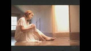 Watch Patty Loveless Lonely Too Long video