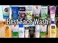 10 Best Face Washes for Whitening, Oily, Acne Prone, & Dry Skin Urdu Hindi