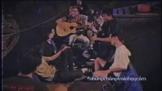 [Teaser] Xóm Tao - Lâm Mỳ | Pjnboys | Vương PK | T.A | Zenith | Hata