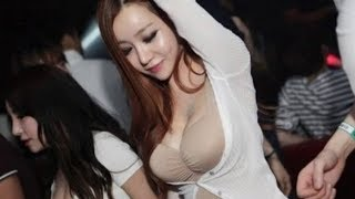 I BET YOU WILL LAUGH! -Funny Chinese Vdeos - Funny Instagram Videos 2017