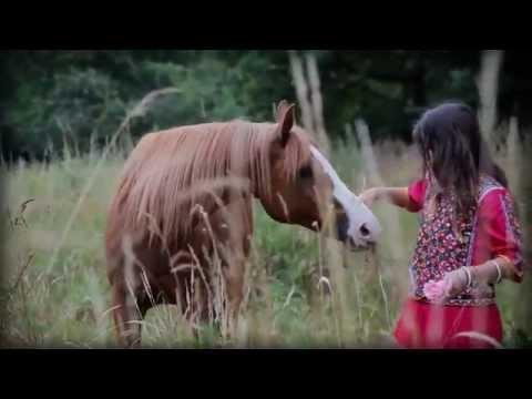 Annutara - Cyganoczka (official video)