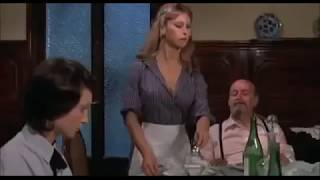 BEST ROMANTIC SEXY SCENE EVER||