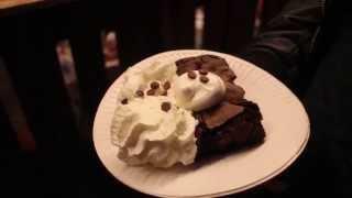Weekly Vlog #3 - Food Fight, Fake Notes & Furniture! | Gemsmaquillage Thumbnail