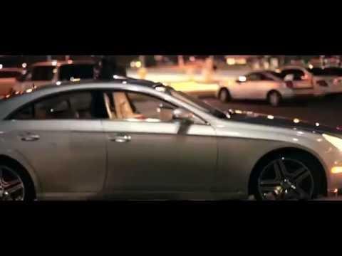 RAMONE - RICO (MASTER VIDEO)