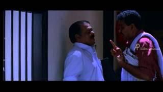 Nanthanam Malayalam Movie | Malayalam Movie | Innocent | Catches | Jagathy | with a Woman