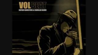 Volbeat - Hallelujah Goat
