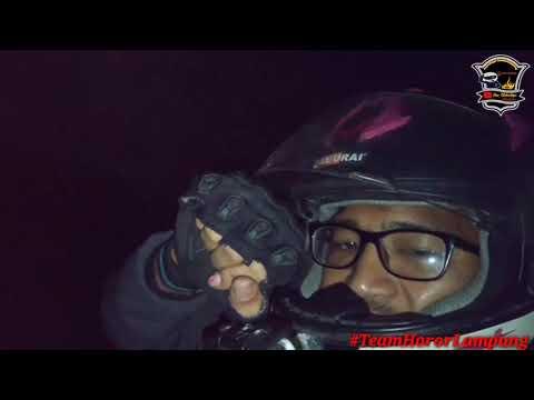 download Explore Tempat wisata di gunung Batu Sri katon Di Malam hari