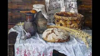 Урок укр.мови.Хліб 2.wmv