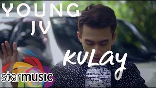 Baixar Young JV - Kulay (Official Music Video)