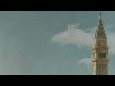 A. Vivaldi: RV 111a / Sinfonia A Violin, Viola Et Basso In C Major - Part 2 / L'Orfeo Ensemble