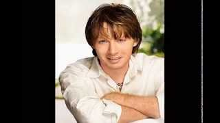 """CLAY AIKEN """"EVERYTHING I HAVE"""""""