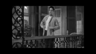 Elvis Crawfish (Strauss Remix)
