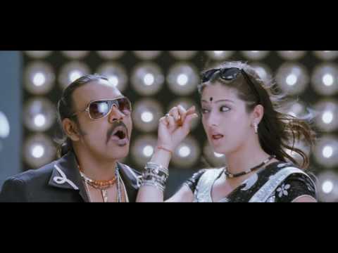 Karuppu Perazhaga Video Song   Kanchana Muni 2 Tamil Movie   Raghava Lawrence   S Thaman