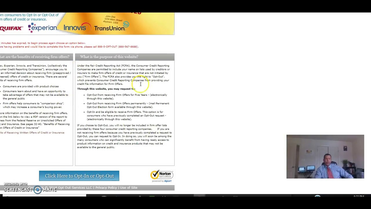 Блатные номера на машину: цены в России и СНГ - МИР24 - YouTube