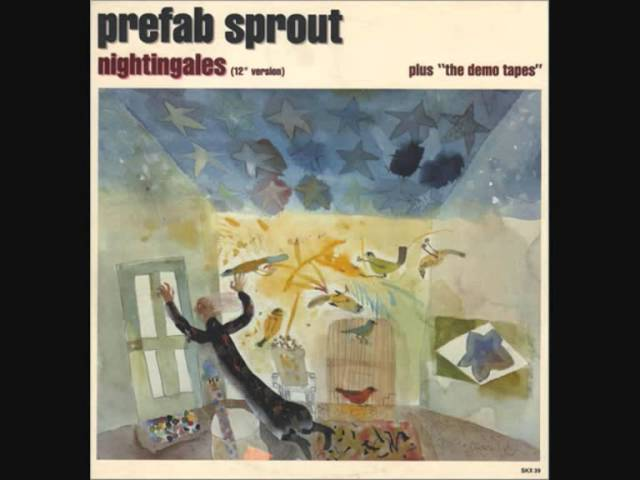 prefab sprout company essay Prefab sprout from langley park to memphis critique essay, go do your homework gif, uw essay help you are now on.