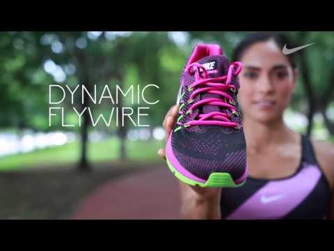 Nike Musique III SL SKU:#7369673 YouTube