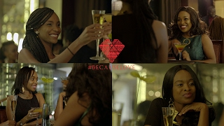 vuclip #becauselove (Episode 1, 2 and 3)