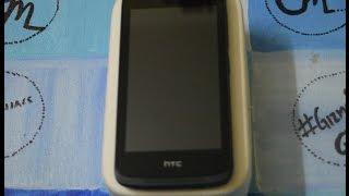 HTC Desire 326G Dual SIM Review Videos