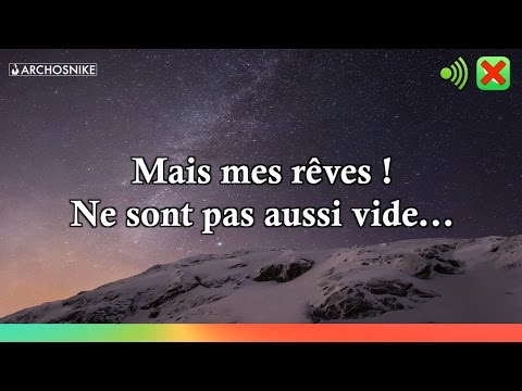 Behind Blue Eyes - Limp Bizkit - Traduction Archosnike #18