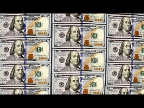 Ransom or repayment? US sends $400 million cash to Iran