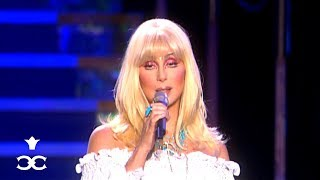 Cher - After All (Love Theme from Chances Are) (The Farewell Tour)