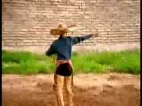 MEXICO - AGUASCALIENTES
