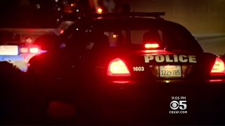 Fired Dispatcher Alleges Sexual Misconduct By Gilroy Police