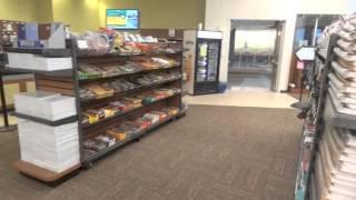Osceola Campus Store - New Bldg 4 - Valencia College
