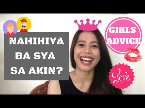 T101-Paano malalaman kung ang isang himala ay sa Dios? from YouTube · Duration:  2 minutes 53 seconds