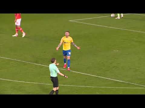 Blackpool Sunderland Goals And Highlights