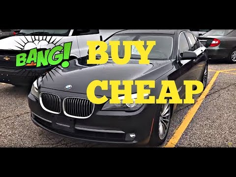 "Thumbnail: HOW TO BUY CARS & TRUCKS at ""WHOLESALE"" the Lowest Price ANYWHERE !!"