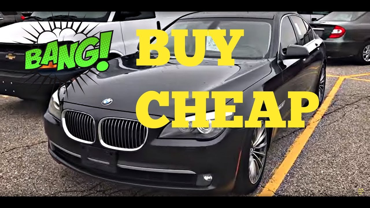 How to buy your dream car at the lowest price youtube for Max motor dreams cost