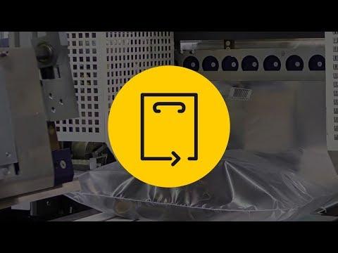 beck_packautomaten_gmbh_&_co._kg_video_unternehmen_präsentation