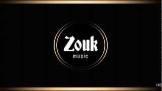 Facebook: http://www.facebook.com/musiczouk Whatch You Go Jordin Sp...