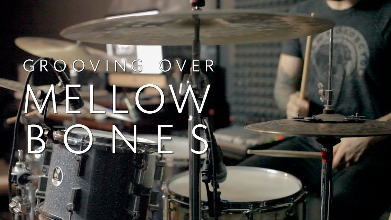 Where To Find The Best Drumless Backing Tracks