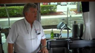 2011 Meridian 541 - Pompano, Florida