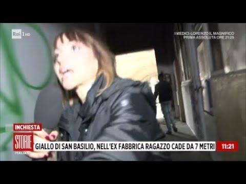 Case vacanze, la truffa corre sul web - La Vita in Diretta Estate 30/08/2019 from YouTube · Duration:  1 minutes 29 seconds