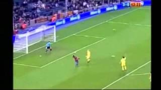 melhores gols do mundo